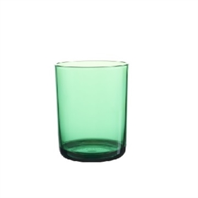 All-a glass Green Leaf 27 cl