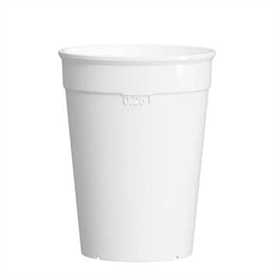Coffee to go 0,25l